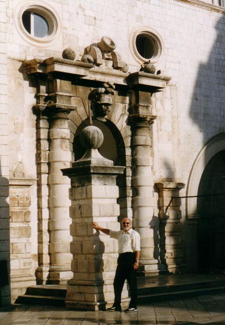Dubrovnik-04.jpg