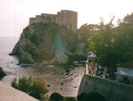 Dubrovnik-07.jpg