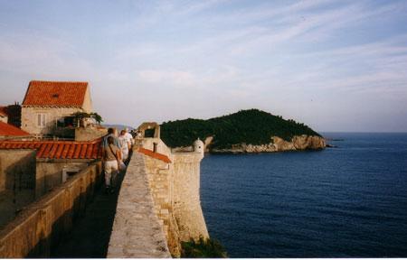 Dubrovnik-08.jpg