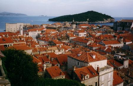 Dubrovnik-10.jpg