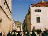 Dubrovnik-02.jpg