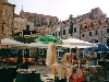 Dubrovnik-05.jpg