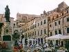 Dubrovnik-06.jpg