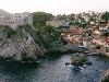 Dubrovnik-09.jpg