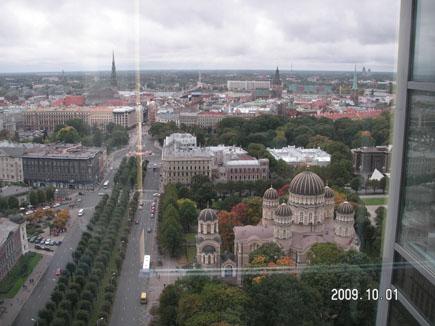 Lettland-10.jpg