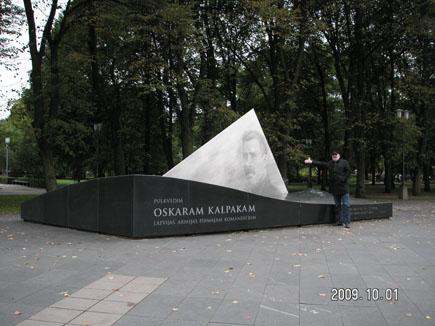 Lettland-11.jpg
