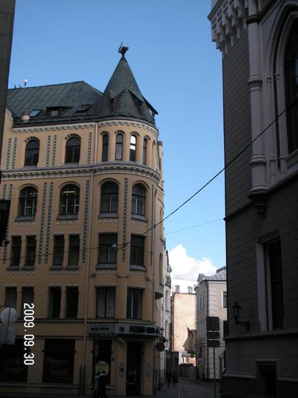 Lettland-18.jpg