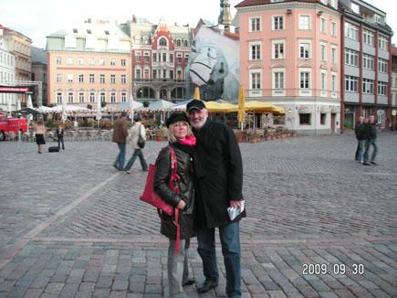 Lettland-19.jpg