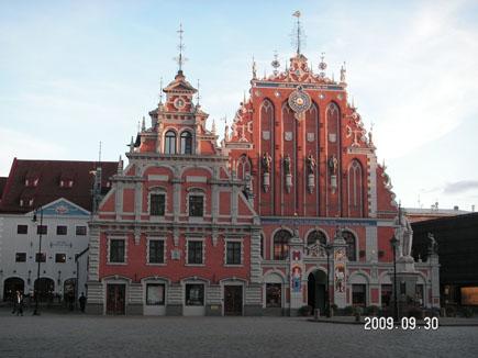 Lettland-20.jpg