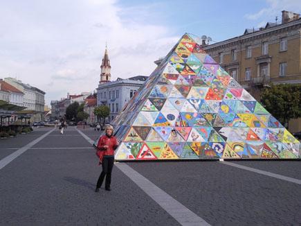 Litauen-01.jpg
