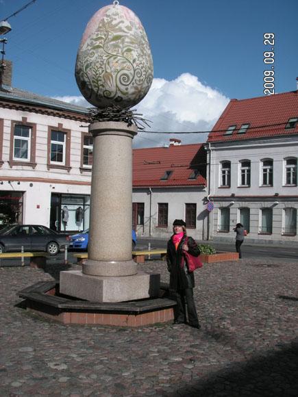 Litauen-04.jpg