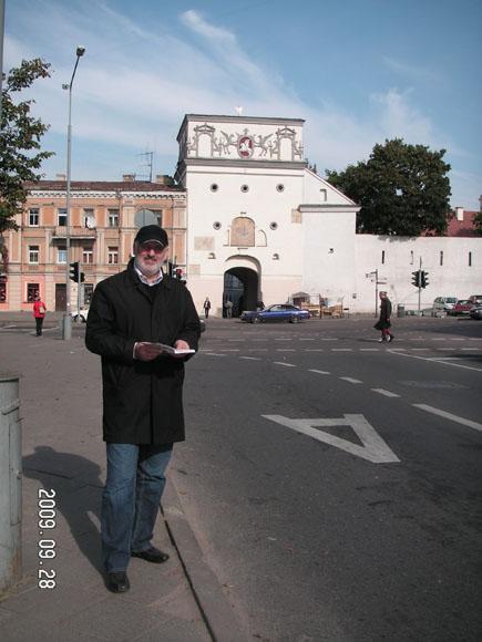 Litauen-07.jpg