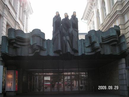 Litauen-08.jpg