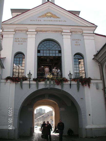 Litauen-09.jpg