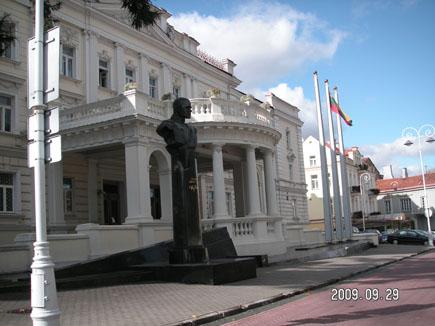 Litauen-11.jpg