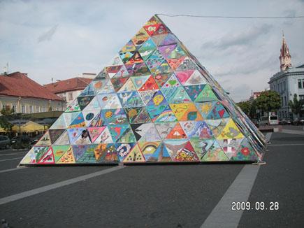 Litauen-13.jpg