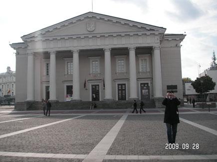 Litauen-14.jpg