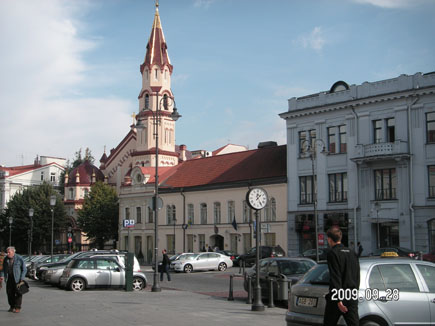 Litauen-15.jpg