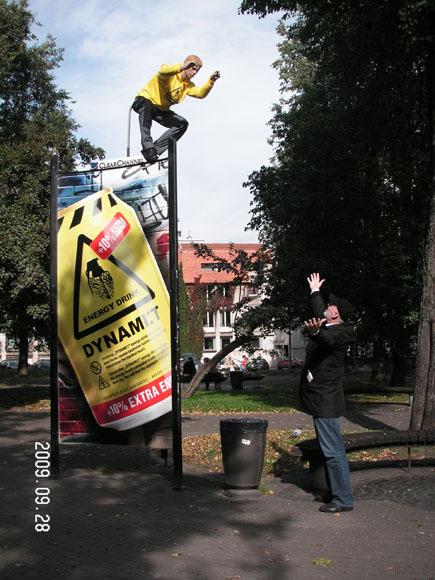 Litauen-16.jpg