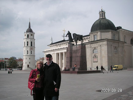 Litauen-17.jpg