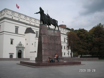 Litauen-18.jpg