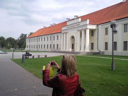 Litauen-20.jpg