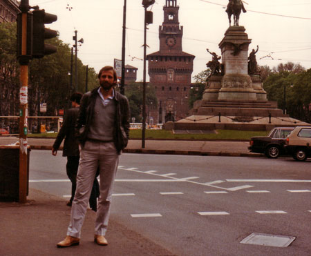 Mailand-01.jpg