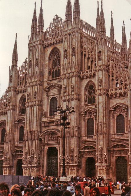 Mailand-02.jpg