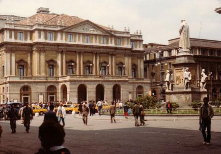 Mailand-06.jpg