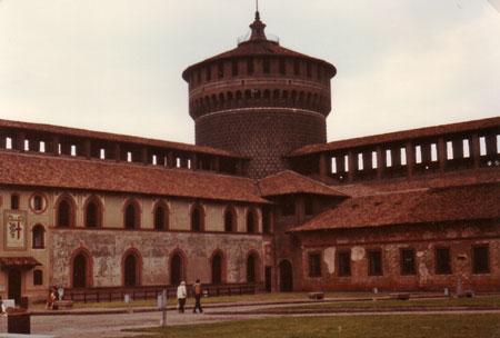 Mailand-07.jpg
