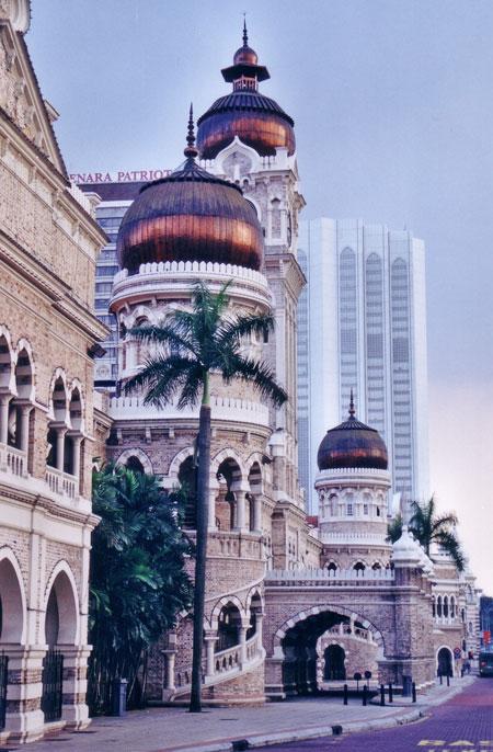 Malaysia-6.jpg