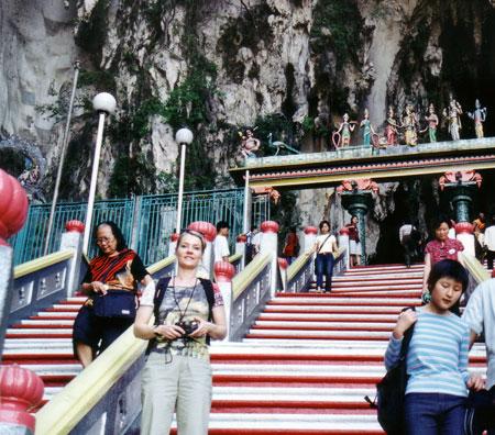 Malaysia-8.jpg