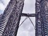 Malaysia-15.jpg