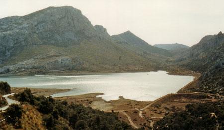 Mallorca-03.jpg
