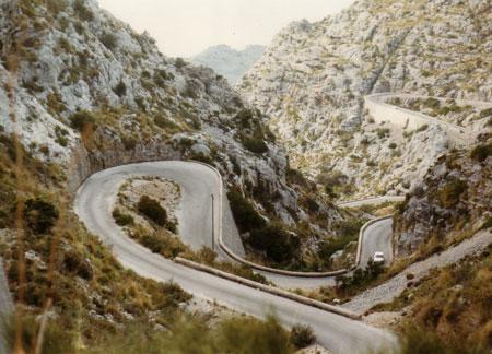 Mallorca-04.jpg