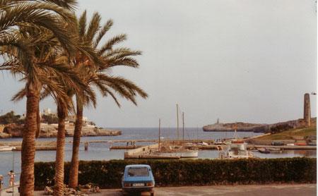 Mallorca-09.jpg
