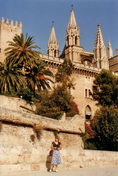 Mallorca-12.jpg