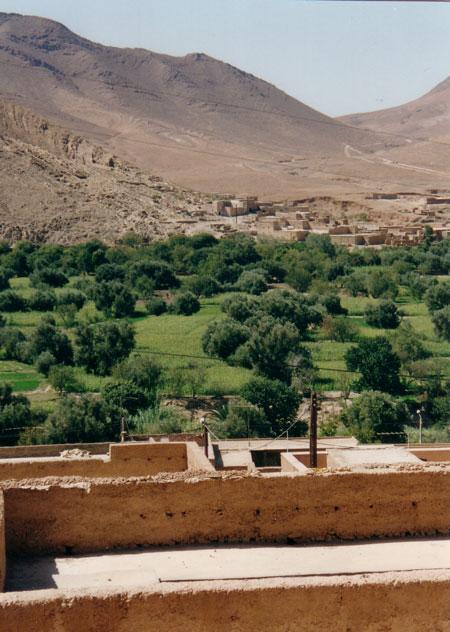 Marokko-01.jpg