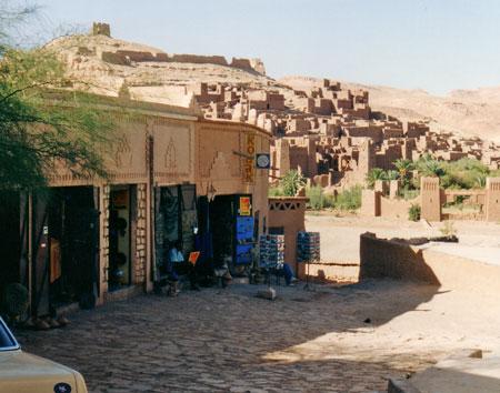 Marokko-04.jpg