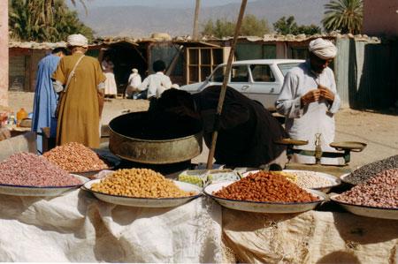 Marokko-05.jpg