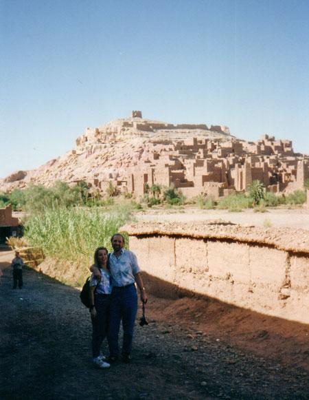 Marokko-06.jpg