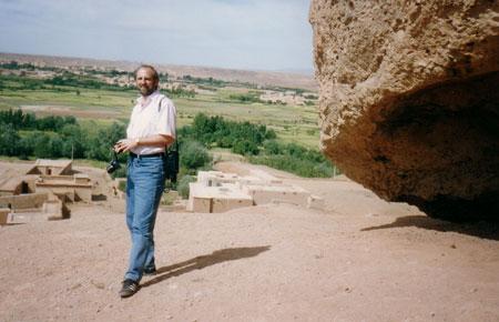 Marokko-07.jpg