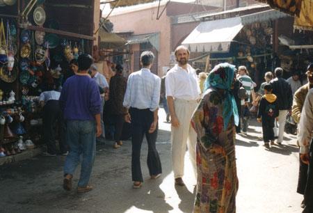 Marokko-08.jpg
