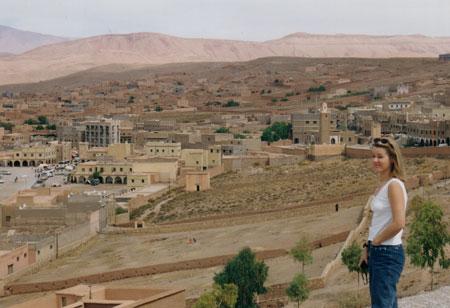 Marokko-09.jpg