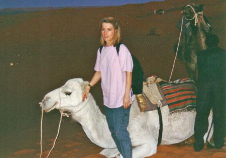 Marokko-10.jpg