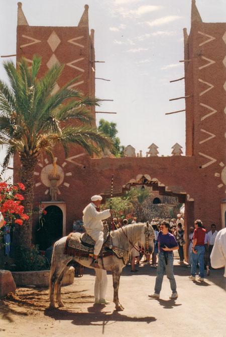 Marokko-12.jpg