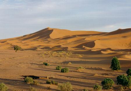 Marokko-13.jpg