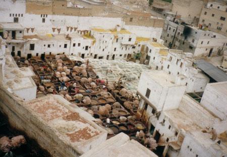 Marokko-19.jpg