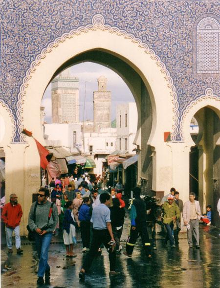 Marokko-20.jpg
