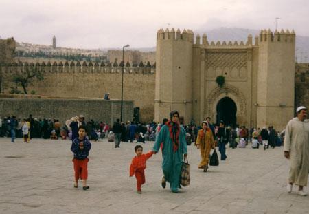 Marokko-21.jpg
